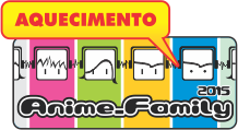 logo-aq14