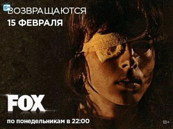 the-walking-dead-promo-russia-carl-olho-curativo